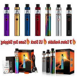 ¹SMOK V8 Stick Starter¹ Kit