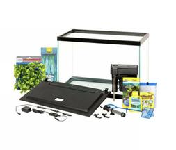 20 aquarium kit