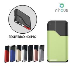 Suorin³ Air V2 | USB Cable+Pod Starter³ Kit³ | Electronic