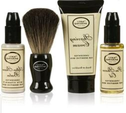 The Art of Shaving 4 Elements of the Perfect Shave Starter K