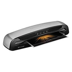 Fellowes Laminator Saturn3i 125, 12.5 inch, Rapid 1 Minute W