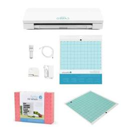 New Silhouette Cameo 3 Electronic Cutting Machine Vinyl Star
