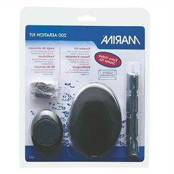 A833 Marina 200 Aquarium Aeration Kit