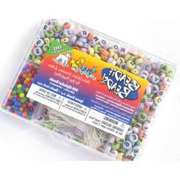 Beadie Beads Kit for Kids