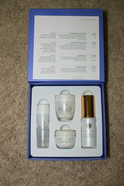 Brand New!! Tatcha Starter Kit, Normal to Dry Skin includes