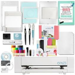 Silhouette America Curio Crafting Machine with Silhouette St