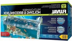 Marina Hang-On Fish Breeding Box