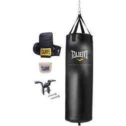 heavy bag starter kit