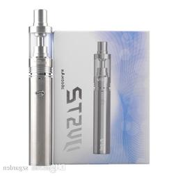 iJust 2 Eleaf Starter Kit Mod 5.5ml Tank Set 2600mah Sub Ohm