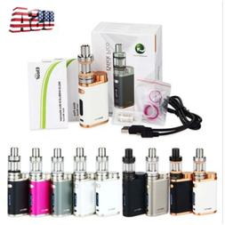iStick Pico Eleaf 75W Vape2 E-Pen TC Mod with Melo 3 Mini ta