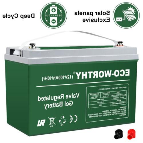 100W 400W 500W Panel Kit Grid Battery Charger