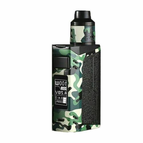 100W FULL Vape-Box STOCK