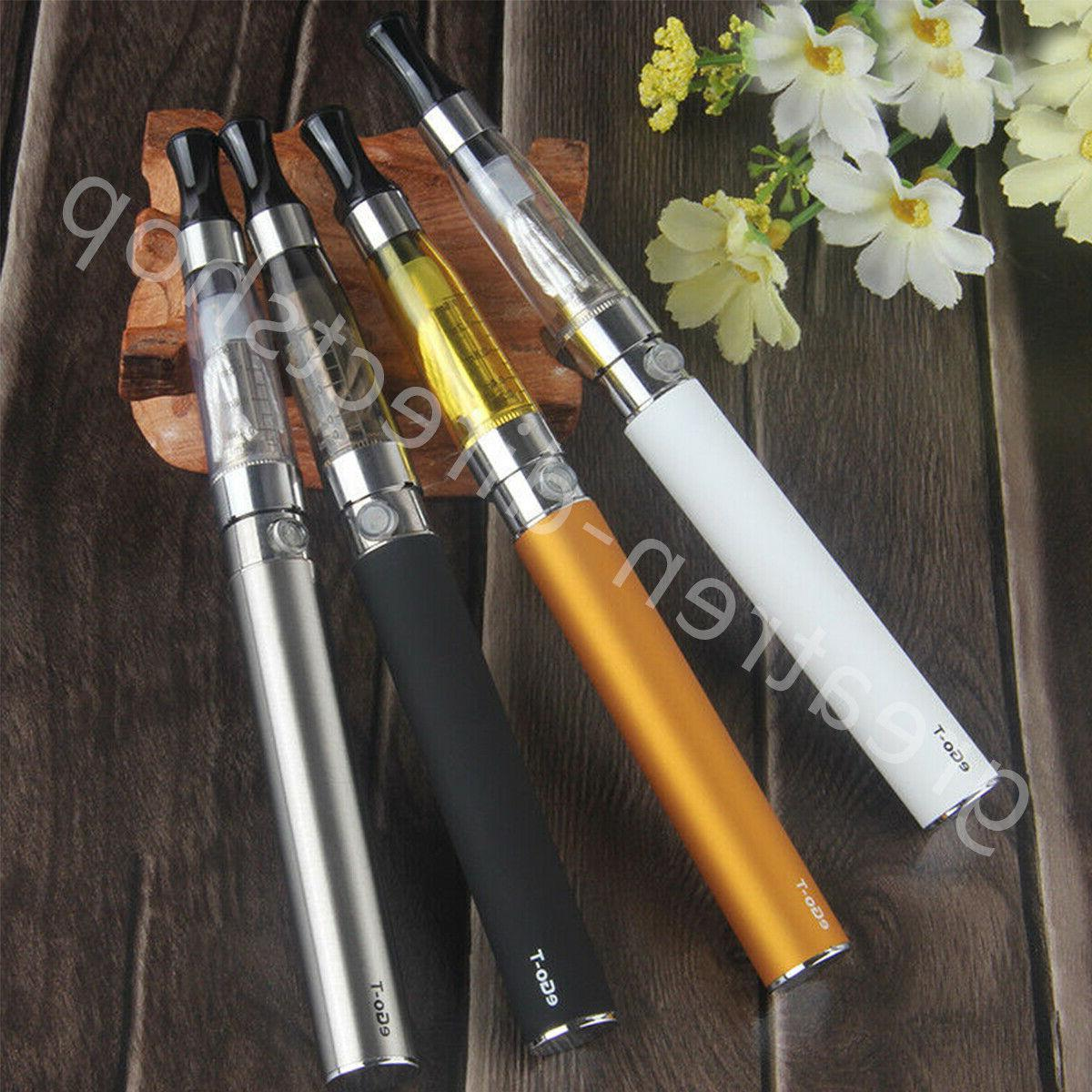 Real Battery Vape³Pen Kit+MT3 Tank