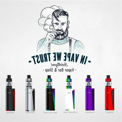 SMOK² Full with TFV8 Beast 60W US