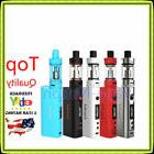 Kangertech3 Subox Mini Starter1 Kit 50W Mod Ohm Vape1-Box Su