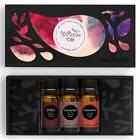 Love Set Edens Garden Essential Oils Therapeutic Grade