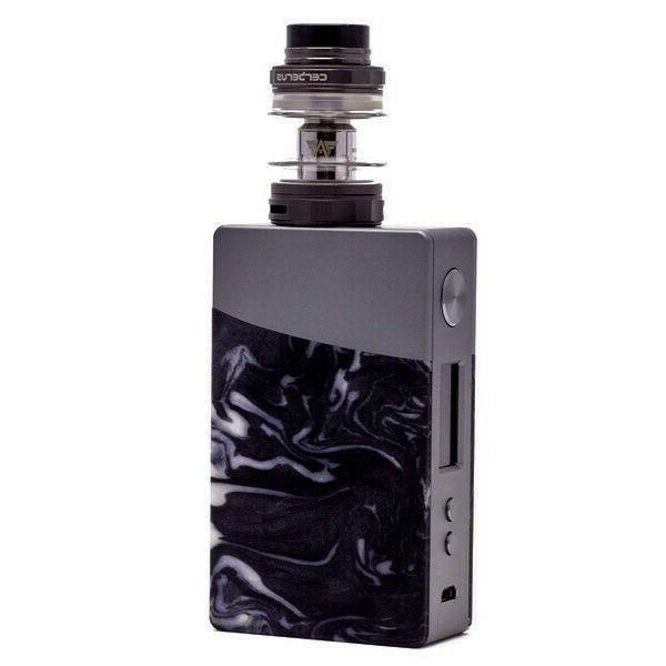AUTHENTIC 200W START€R KIT