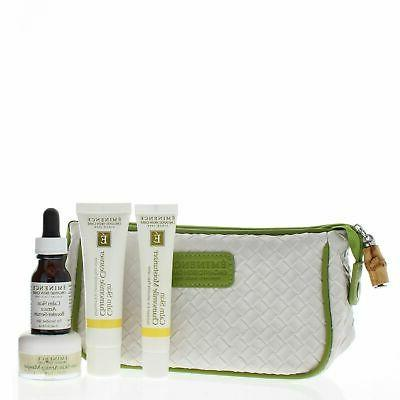 calm skin starter set 4 pc kit