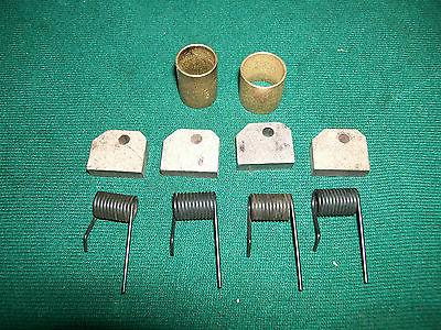 delco starter repair kit 1947 1954 john