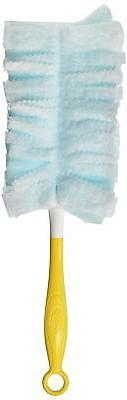 Swiffer Dusters Disposable Cleaning Dusters Unscented Starte