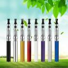 eGo-T Starter Kit Top Evod Vape Kit with 650 mAh Battery USB