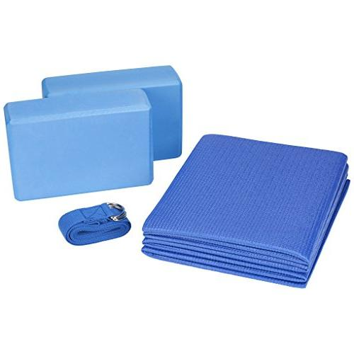 exercise stretch mat