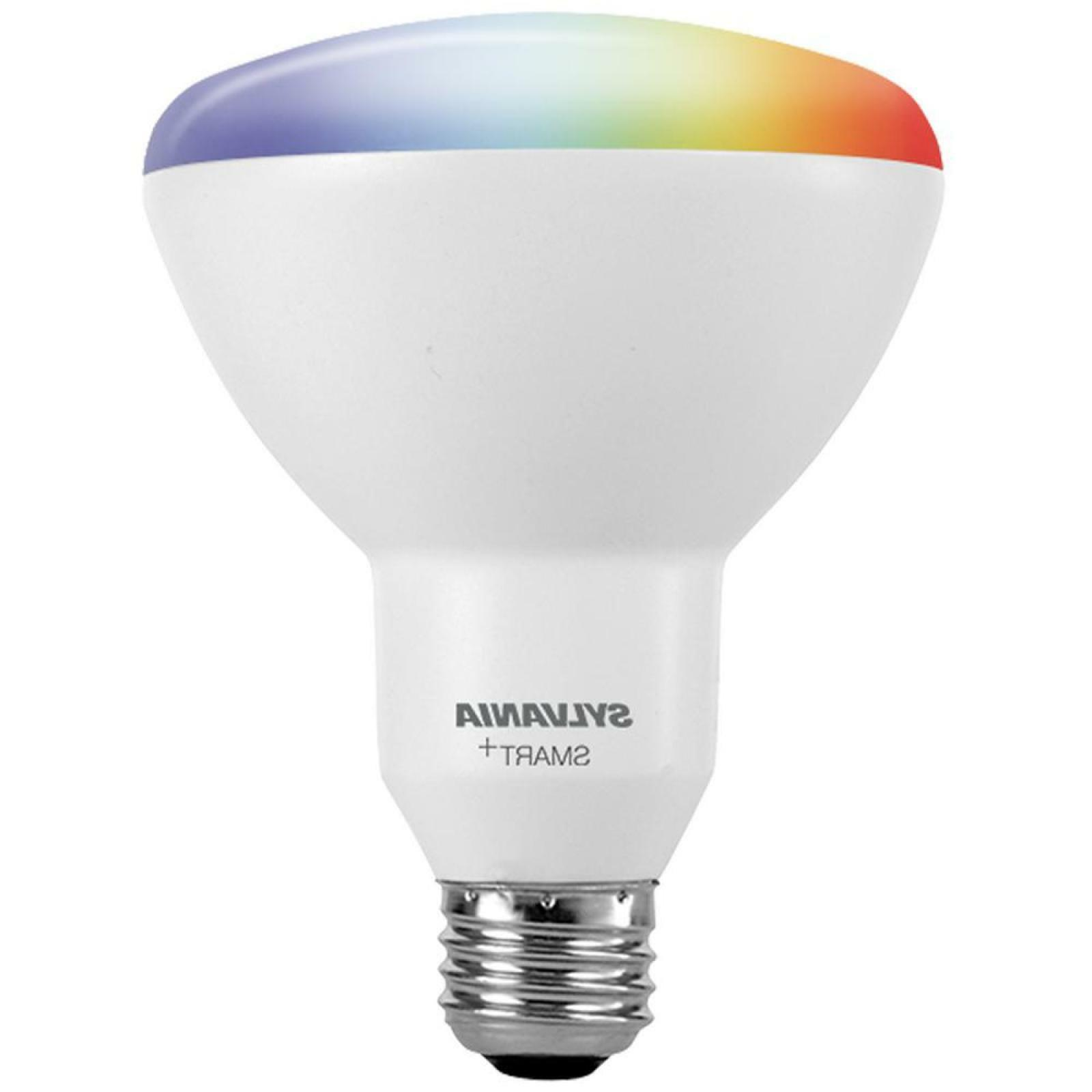frosted bulb e26 dimmable classic
