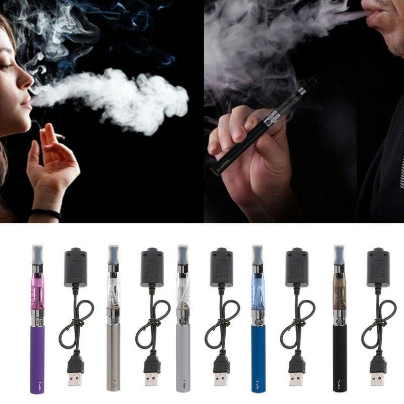 Vaporizers²Pen Starter²Kit CE4 Tank + Battery USB