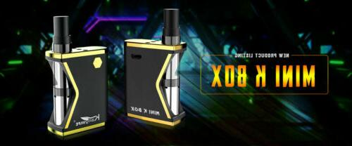 KangVape K Starter Variable Kit