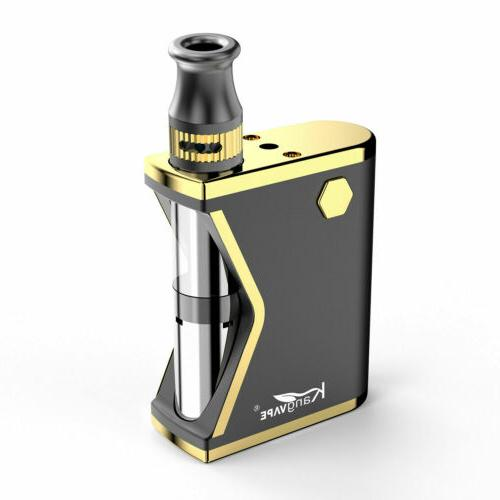 kangvape mini k box starter kit variable