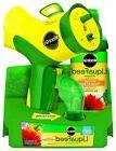 Miracle-Gro LiquaFeed Starter Kit, 16-Ounce,Water,Plant,Gras