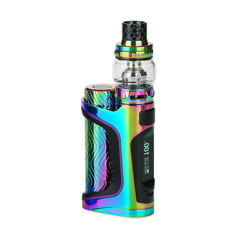 new authentic istick pico s 100w tc
