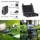 Renogy Phoenix Portable Generator All-in-one Solar Kit with