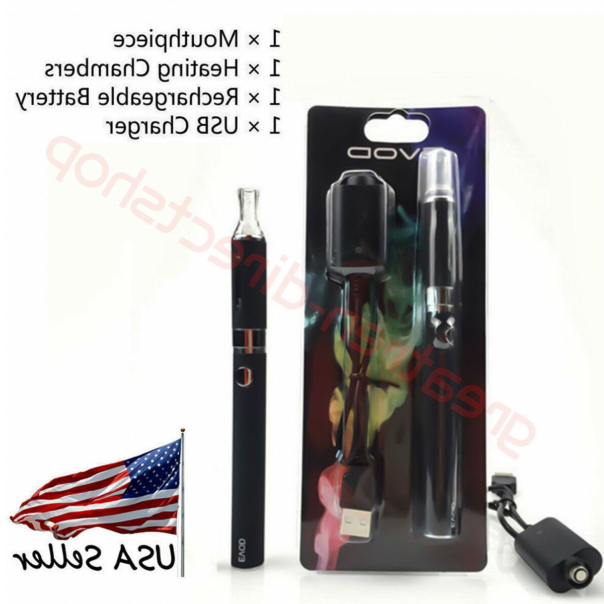 Real Vape³Pen Starter³ +USB USA SHIP