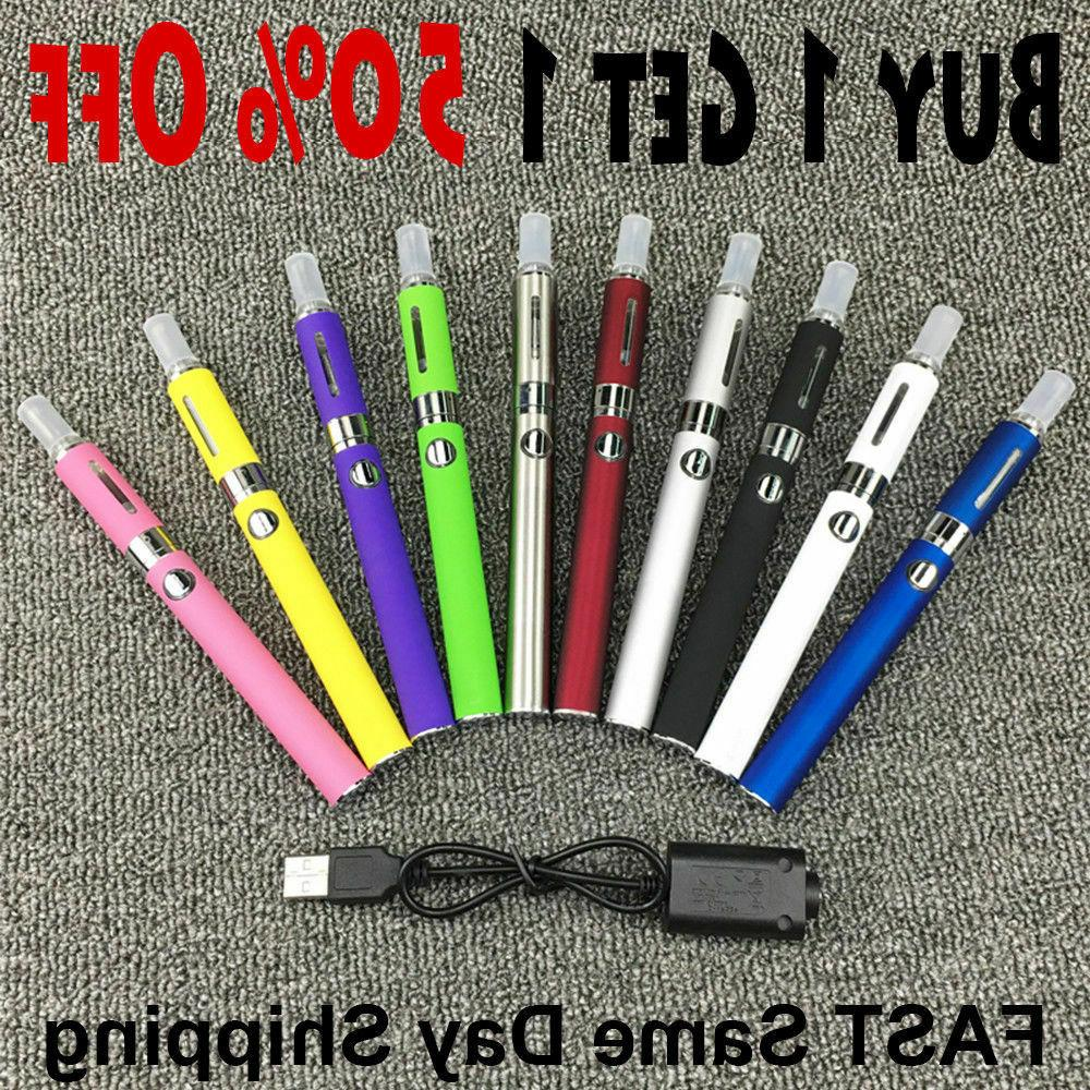 real 1100mah battery evod31 vape3pen starter3 kit