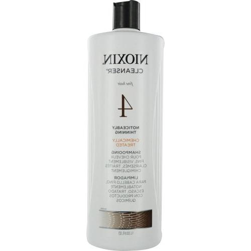 system cleanser fine chemically enhanced