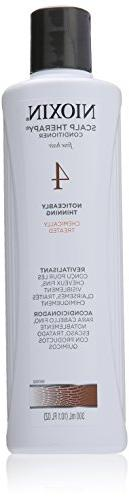 Nioxin System 4 Therapy, 300 Ml