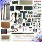 ultimate starter kit for raspberry pi beginner