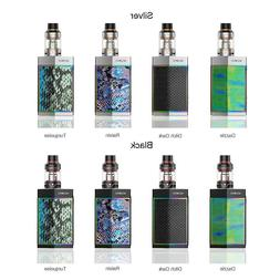 latest from voopoo voopoo too 180w tc