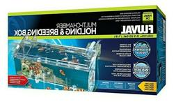 Marina Hang-On Fluval Multi-Chamber LARGE Holding & Breeding