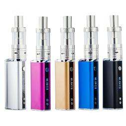 NEW LCD Starter 40W 4ML Vape1-Pen E Pen 2200mAh Battery Tank