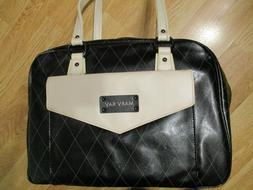 NEW Mary Kay Starter Kit Consultant Bag/Tote/organizer Caddy