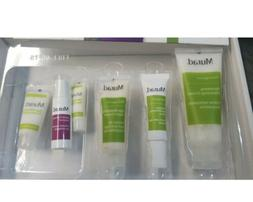 Murad Resurgence Starter Kit, 6 Count New