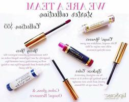 HUGE SALE *$37.50+ LipSense Starter Kit ** *CURRENT/LIMITED