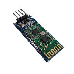 DSD TECH SH-H3 Bluetooth dual mode module for Arduino Compat