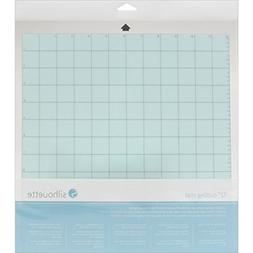 SILHOUELLE, Cameo Replacement Cutting Mat, NEW