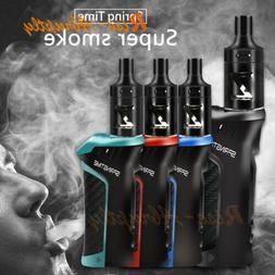 Smart Full Kit Starter Baby Top Tank Vape* Stress Relief 1Mo