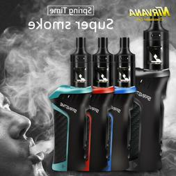 Smoke tool Kit Starter Baby Top Tank Vape Stress Relief 1Mod