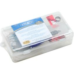 Darice 1981-96 Jewelry Tool Starter Kit Multi-Colored