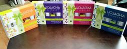 Andalou Naturals Starter  Kits - Four Varieties Available